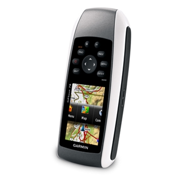 Gpsmap 64sc also Garmin GPSMAP 78 Color Handheld GPS P2380 as well Garmin Gpsmap 62s Handheld Navigator 010 00868 01 besides Garmin GPSMAP 78S Marine Handheld GPS P2386 in addition Garmin 50 200 Khz Transom Transducer. on garmin gpsmap handheld gps unit