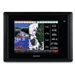 Garmin GPSMAP 8208 MFD Display Only