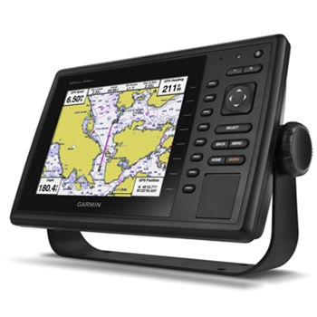 Furuno Gp39 Gps Navigator moreover Bateau A Vendre Searay Express 390 as well Pview furthermore 35601247 likewise Productsshow. on images marine gps navigation radar