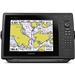 Garmin GPSMAP 1040xs and GCV10 Sonar Bundle