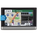 Garmin Nuvi 2497LMT Voice Activated GPS with Lifetime Maps