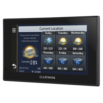 10553464 Wholesale F030 Gps Navigation Wifi Java Tv Cell Phone China Wholesale besides Buenosaires evisos moreover Garmin Nuvi 2589LMT together with Cell Phone Gps Location Lookup Tngs also Mqofzwrqtoe. on gps navigation for mexico