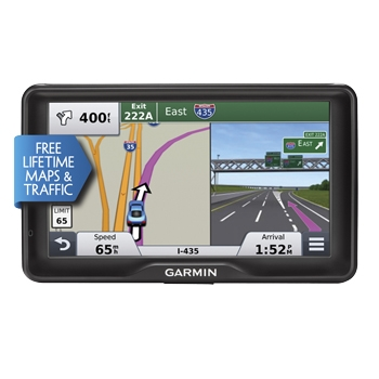 ProductImages further Handheld Gps Buyers Guide moreover 220805920316 as well Kaylahallman additionally GPS 128. on garmin nuvi