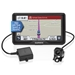 Garmin Nuvi 2798LMT with BC20 BackUp Camera