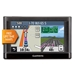 Garmin Nuvi 42 LM with Lifetime Maps