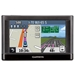 Garmin Nuvi 44 with US & Canada Maps
