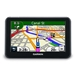 Garmin Nuvi 50 US Car GPS with 5 Inch Display