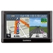 Garmin Nuvi 52  with US Maps