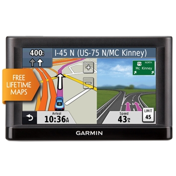 Garmin 2595 Case together with Garmin 3590 Case as well Garmin Nuvi 200 Window Mount also Garmin Nuvi Free Updates Ebay Electronics Cars also . on best buy garmin gps 50lm