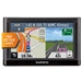 Garmin Nuvi 54LM with Maps of US & Canada