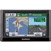 Garmin Nuvi 55LMT with US Maps