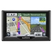 Garmin Nuvi 58LM with Lifetime Map Updates