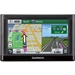 Garmin Nuvi 65LM Value Bundle
