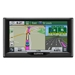 Garmin Nuvi 67LM with Lifetime Map Updates