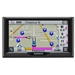 Garmin Nuvi 67LMT with Lifetime Map and Traffic Updates