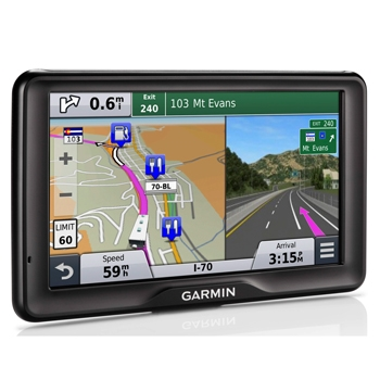 garmin rv 760lmt gps for rv 39 s the gps store. Black Bedroom Furniture Sets. Home Design Ideas