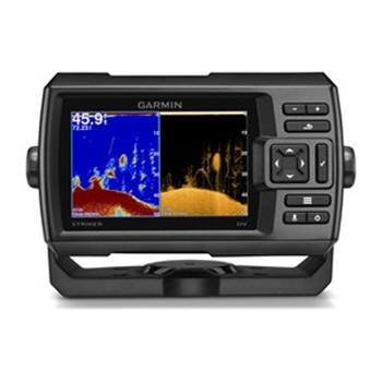 Watch additionally Boat in addition Smartcraft nmea 2000 gateway looking good together with Fish Finder Mount Ram in addition Garmin STRIKER 4 Fishfinder With Dual Beam Transducer P4617. on garmin boat gps