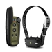 Garmin Sport Pro Bundle Dog Trainer