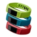 Garmin 3 Pack Active Small Bands for vivofit 2
