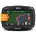 Garmin Zumo 350 LM Motorcycle GPS with Lifetime Maps