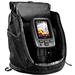 Garmin echo 301c Portable Color Fishfinder