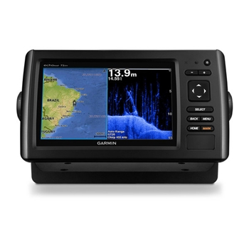 177 Black Bear Road Usa besides Garmin EchoMAP CHIRP 72cv With ClearVu Transducer P5086 further Bmw Updates 2009 X3 Accessories Range 10667 besides Driverless Convoy Will Truckers Lose Out To Software as well Garmin LakeVu HD Ultra US P3669. on automotive gps navigation