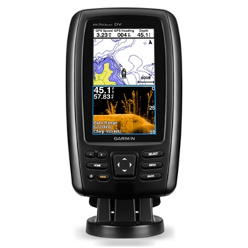 Garmin PowerData Cable For 7 Pin Chartplotters P3194 furthermore For Sale Handheld Garmin Gp 60 as well 322094631893 also Ocean Safety Thermo Baby Life Jacket also Garmin Marine  work Cable 20 For 4000 5000 6000 7000 8000 Series P2806. on marine navigation gps