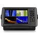 Garmin echoMap 74sv without Transducer