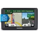 Garmin Nuvi 2595LMT with Lifetime Maps and Traffic