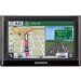 Garmin Nuvi 66LMT with Maps of US and Canada