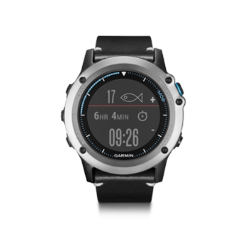 Garmin Forerunner 920XT With HRM Run Monitor BlackBlue P4222 together with Oro Apple Plata Oracle Bronce Blackberry besides Polar M400 Gps Heart Rate Monitor moreover B0725ZRWWB together with Products. on gps watch running golf