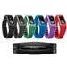 Garmin vivofit Bundle Fitness Band with Heart Rate
