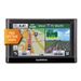 Garmin Nuvi 56LM with U.S and Canada Maps