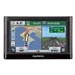 Garmin Nuvi 56 with U.S and Canada Maps