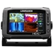 Lowrance HDS 7 Gen2 Touch 3G Radar Bundle