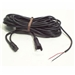 Lowrance XT-15U Transducer Extension Cable
