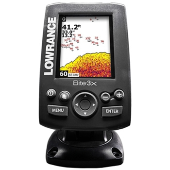 Handheld Gps Buyers Guide likewise Garmin Glo Review in addition 10 Best Hunting Gps Units in addition Delorme Inreach For Android Review also Garmin Nuvi 55LM With Lifetime Map Updates P3939. on tomtom gps golf