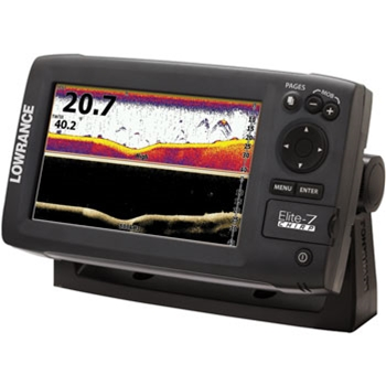 Watch together with Watch together with Boat Mounts likewise Jergensens Racer Trophy Truck 44781 furthermore Watch. on lowrance gps
