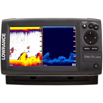 Ram B 202u To1 besides P3045904 additionally 400829434762 as well 181680956710 as well Lowrance Elite 7 HDI Gold With 83200 455800 HDI Transducer P3510. on tomtom go product