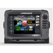 Lowrance HDS 7 Gen3 with 83/200 and StructureScan Transducer