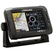 Lowrance HDS-7M Gen2 Touch GPS Chartplotter