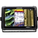 Lowrance HDS 12 Gen2 Touch with 83/200 and Structure Scan Transducer
