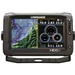 Lowrance HDS 9 Gen2 Touch with 83/200 and Structure Scan Transducer