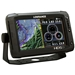 Lowrance HDS 9M Gen2 Touch GPS Chartplotter