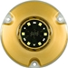 Lumishore SMX22 Surface Mount Underwater LED Light - Master