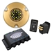 Lumishore SMX92 Surface Mount Underwater LED Light - Single Light Starter Pack
