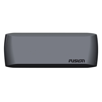 Fusion Dust Cover for RA200/205 Stereos