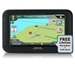 Magellan RoadMate RV 5365T LM GPS with Good Sam Directory
