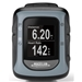 Magellan Switch with Heart Rate Monitor Fitness GPS
