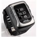 Magellan Switch Up Fitness GPS with Heart Rate Monitor